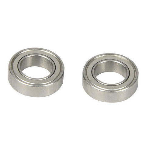 Jackal Parts Ball Bearing 8X14x4 PD31002KS