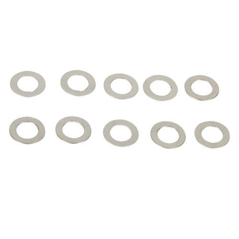Jackal Parts Washer 5Mm PD33002KS
