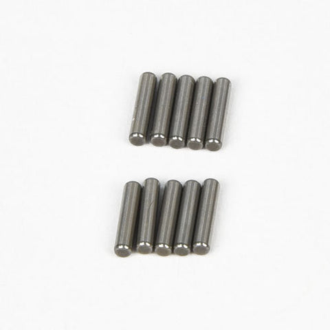 Jackal Parts Pin 2X10 PD35001KS