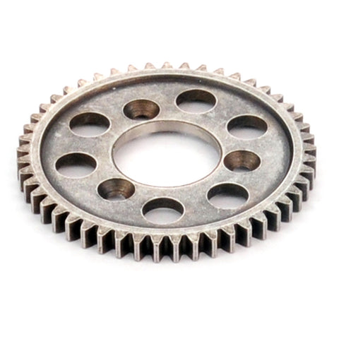 RC Car Parts Main Spur Gear PD7215