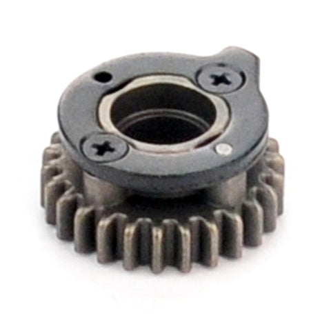 MTA4 V2 Parts FWD/REV Shift Gears PD7251