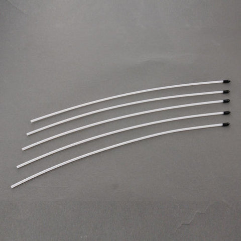 EB-4 G3 Buggy Parts Antenna PD7782