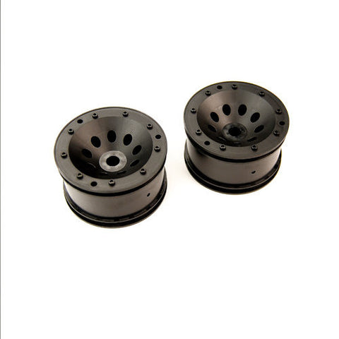 MT-4 G3 Truck Parts Wheels PD8321