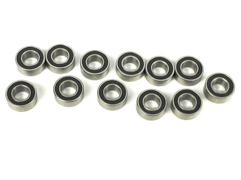 KAISER XS/Hilux Parts Ball Bearing 5x10x4 (12) PD90407S1