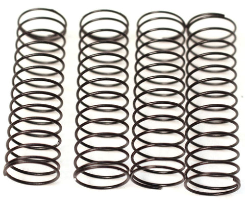 KAISER XS/ Hilux Parts Shock Spring PD90430S1
