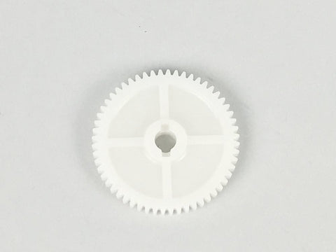 KAISER XS/Hilux Parts Center spur gear 56T PD90443S1