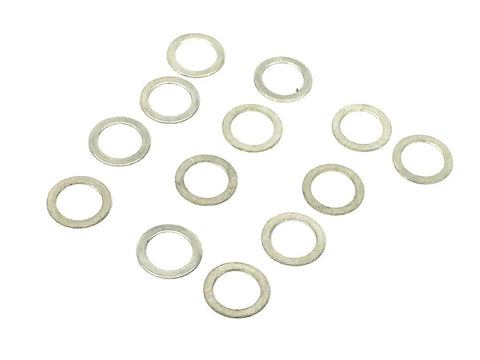 KAISER XS/Hilux Parts Washers 5x7x0.3 (10) PD90452S1