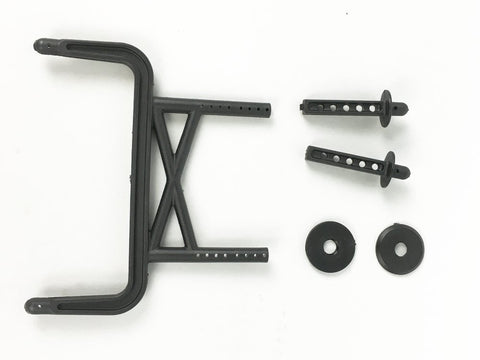 KAISER XS Parts Rear Body Post PD90453S1