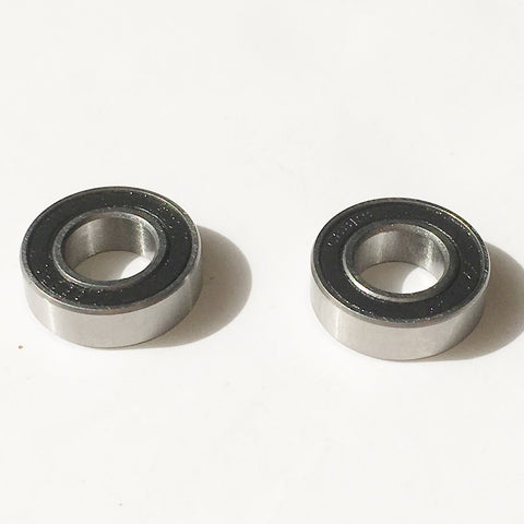 Bushmaster 8E Parts Bearing 8X16X5 PD90474S1