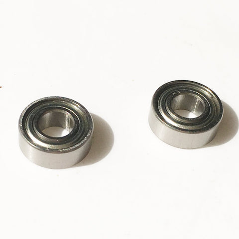 Bushmaster 8E Parts Bearing 5X11X4 PD90478S1
