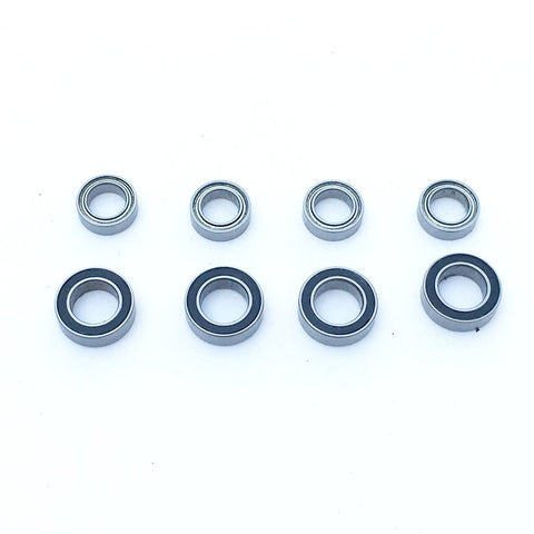 Bushmaster 8E Parts Steering Bearing Set PD90517S1
