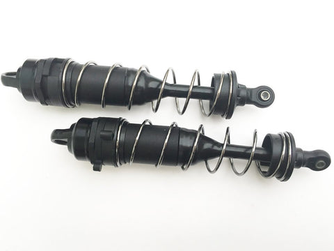 Bushmaster Parts Rear Shock Kit PD9357
