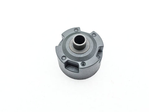 Bushmaster Parts Diff Housing PD9372