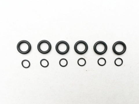Bushmaster Parts Diff O-Rings PD9375