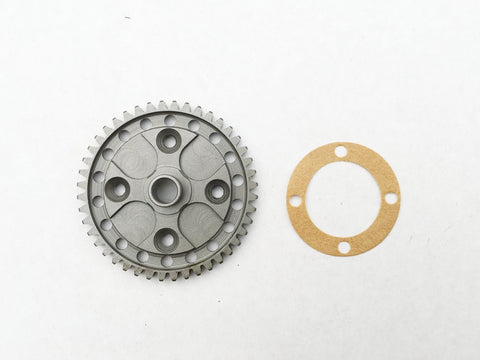 Bushmaster Parts Spur Gear 44T PD9376