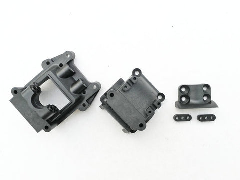 Bushmaster Parts Gear Box FR PD9392