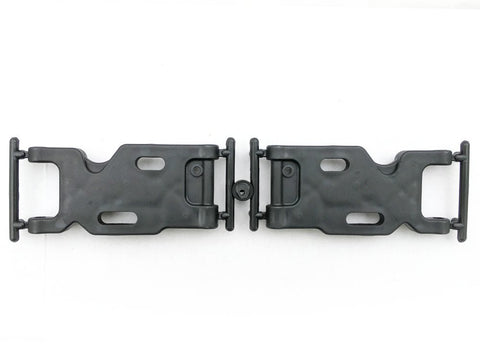 Bushmaster Parts Front Arms PD9399