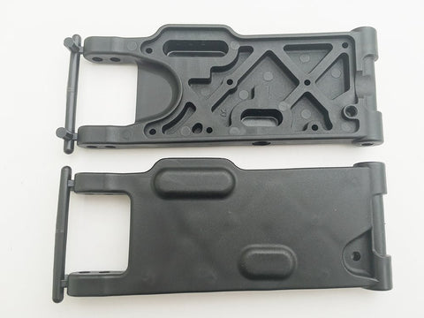 Bushmaster Parts Rear Arms PD9425