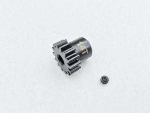 Bushmaster Parts 14T Pinion PD9446