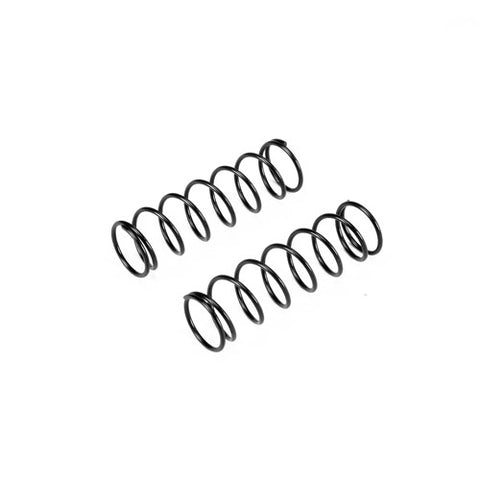 KAISER Parts FRONT SHOCK SPRING  PD9510