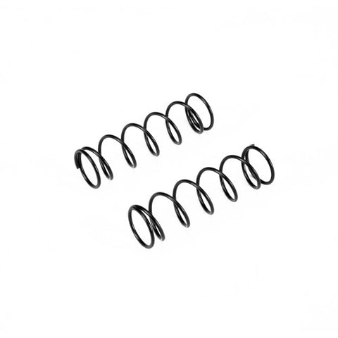 KAISER Parts REAR SHOCK SPRING  PD9511