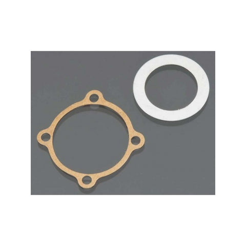 Thunder Tiger Pro 46 Engine Gasket Set PN0022