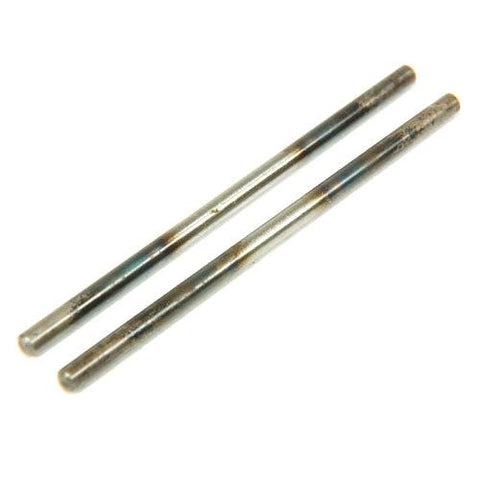 F-91S PUSH ROD SET, PN0122