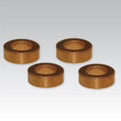 E550 Parts Bushing, 4 x 7 x 2.5mm PV0064