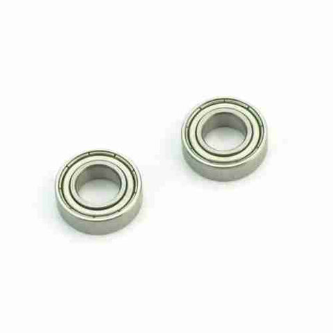 Thunder Tiger RC Helicopter Raptor E700 Parts Ball Bearing 8x16x5mm PV0175