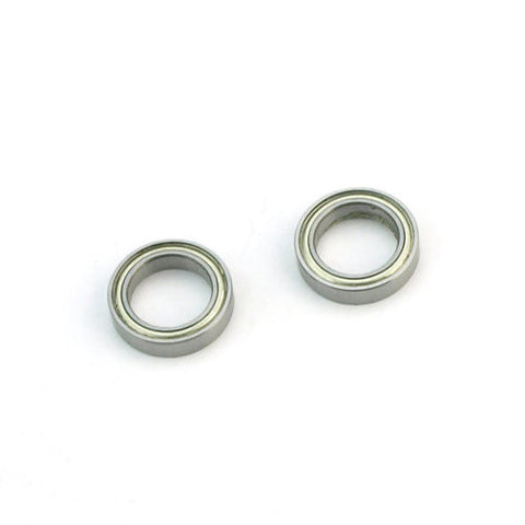 Titan X50E Parts Ball Bearing 12x18x4mm PV0197