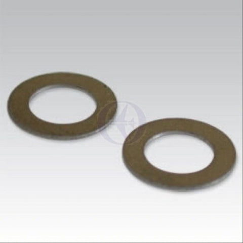 E550/R30 Parts Thrust Collar PV0372