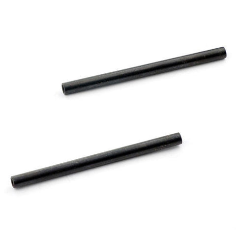 Titan E360 Parts Feathering shaft PV0707