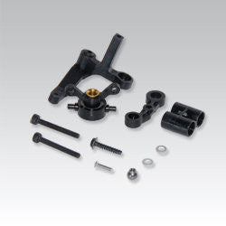 E325 parts Tail Pitch Control Set PV0738