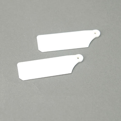 Titan E360 Parts Tail Rotor Blade PV0742