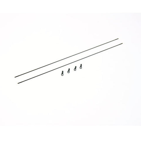 E325 parts Tail Linkage Rod PV0753