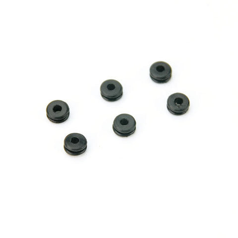 Titan E360 Parts Body Mount Rubber PV0765