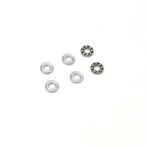 Titan E360/X50 Parts Thrust Bearings PV0769