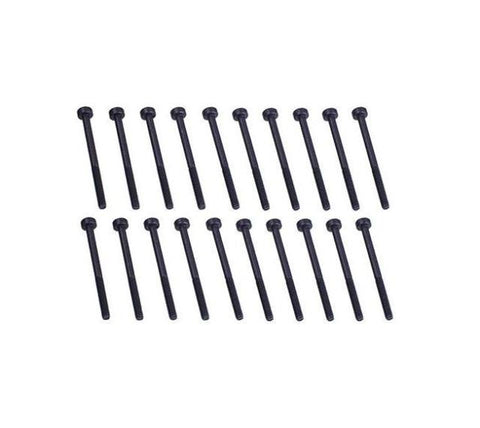 E325 parts Socket Screw M2x25 PV0779