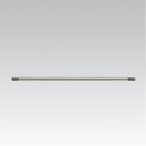 Titan E325 Parts SUS Flybar Rod PV0827