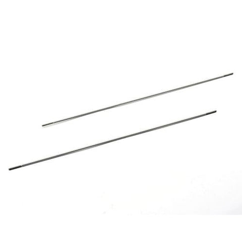 E325 SE parts Flybar Rod PV0844