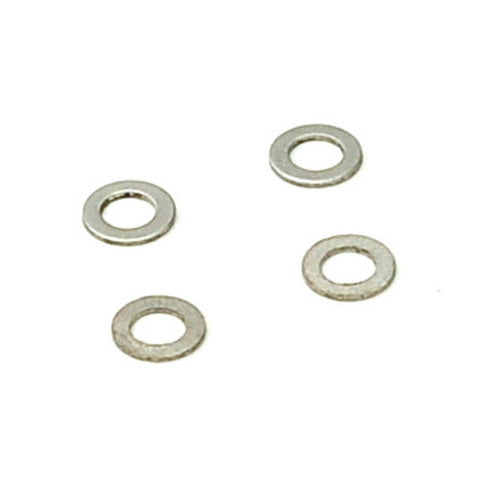Thunder Tiger RC Heli Raptor E300MD Innovator Parts Thrust Washer PV1090