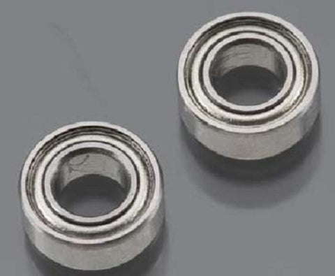Titan E325 Parts Bearing 4x8x3mm PV1162