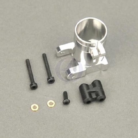 Titan E325 Parts Metal Tail Unit PV1237
