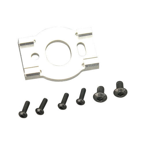 Titan E360 Parts Motor Mount PV1240