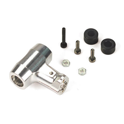 Titan E360 Parts Metal Main Rotor Hub PV1294