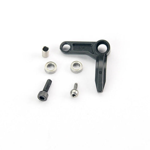 X50 Parts Tail Pitch Control Lever PV1367