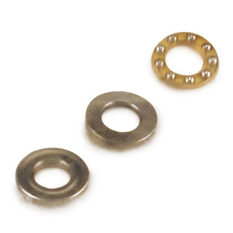 Thunder Tiger RC Helicopter Raptor E700 E720 THRUST BEARING,d5xD10xW4 PV1432