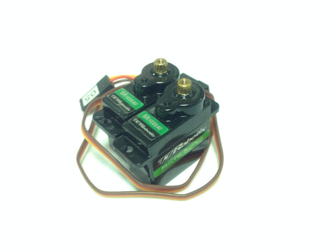 AS Analog Servo-L Kit(2), PV2102