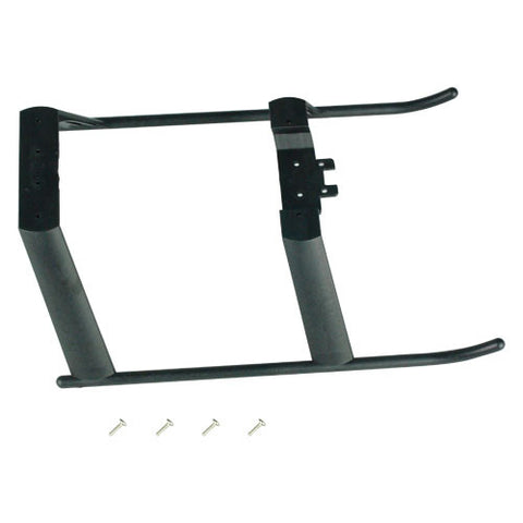Thunder Tiger RC Heli Raptor E300MD Innovator Parts Landing Skid PV6158