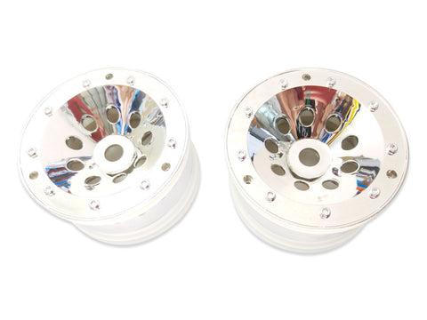 K-rock Kaiser Truck Parts Wheels PD08-0021
